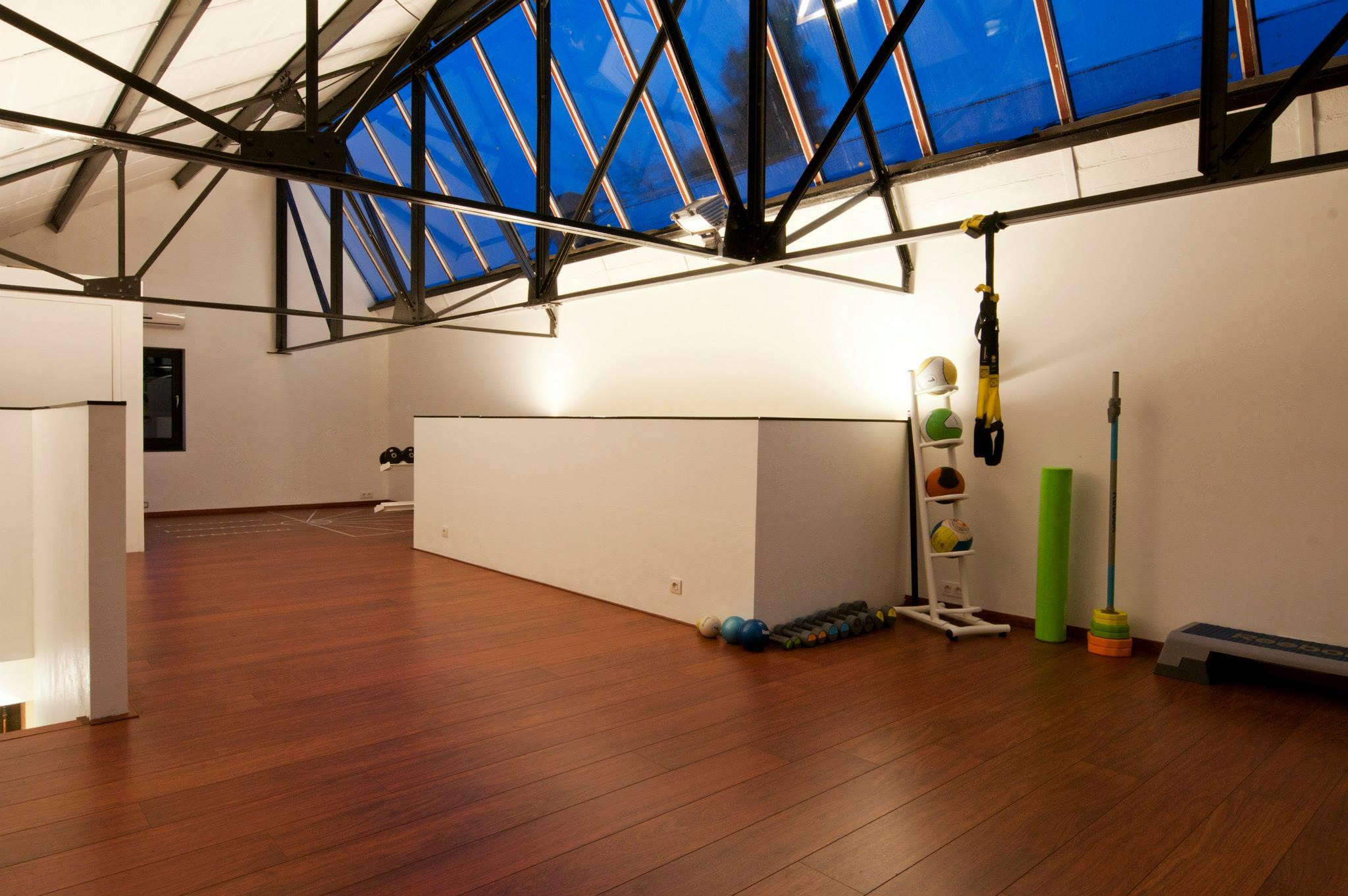 movement loft  6.jpg