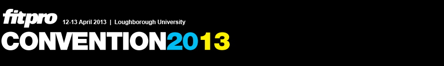 FitPro-Convention-2013.jpg