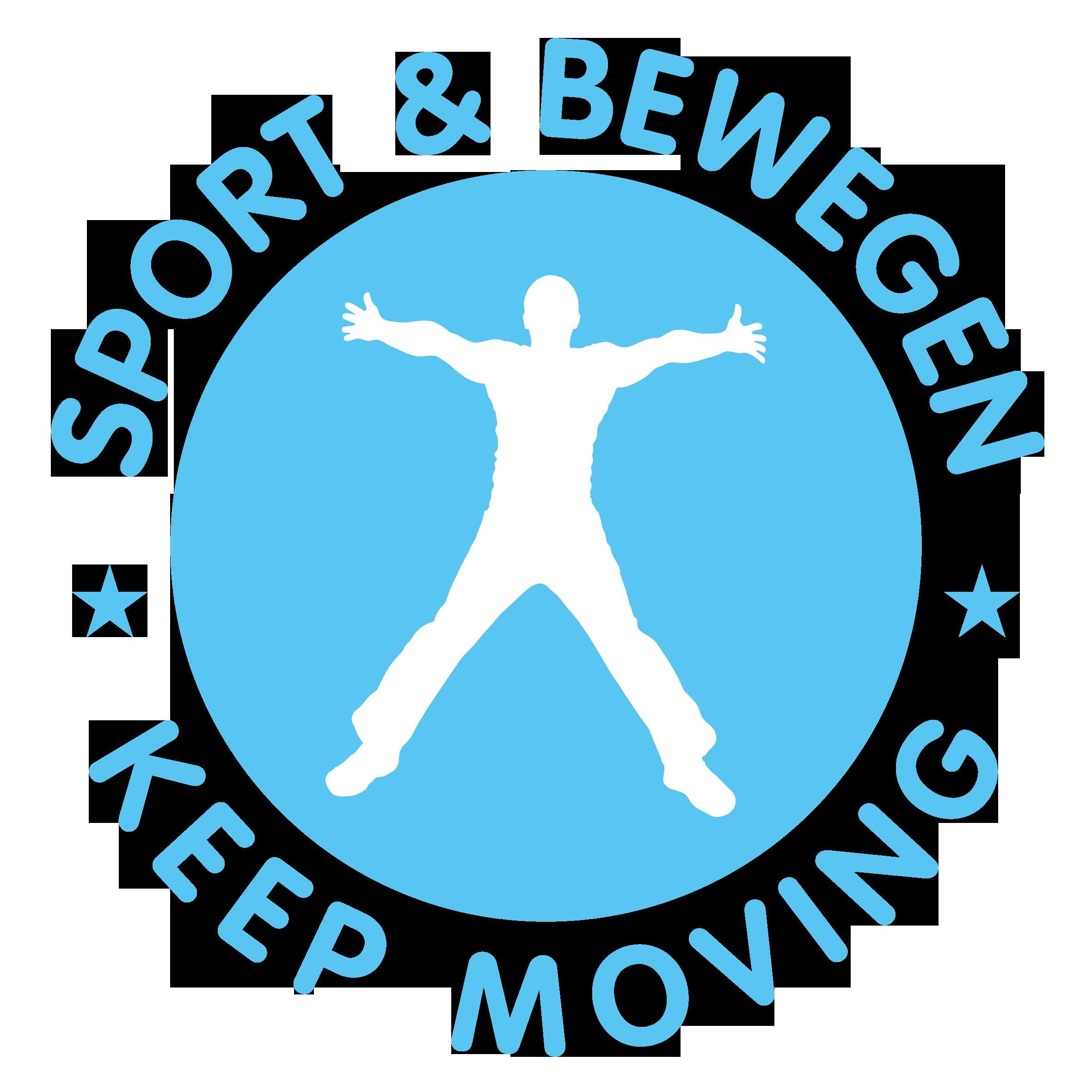 Logo-Sport-en-bewegen-Keep-Moving-blauw-transparant1.png