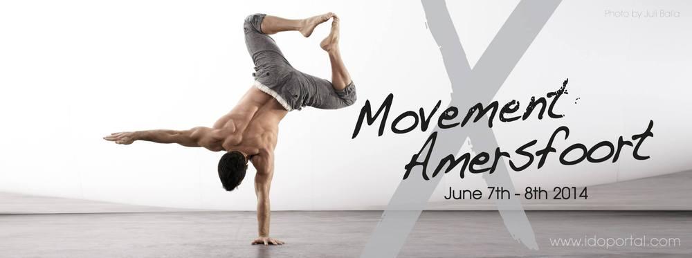 movement+X.jpg