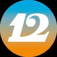 TV12_logo_color_RGB.png