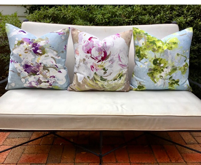 Pillows_1.JPG