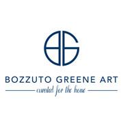 Bozzuto Greene Art