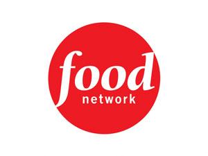 food-network-logo-medium.jpg