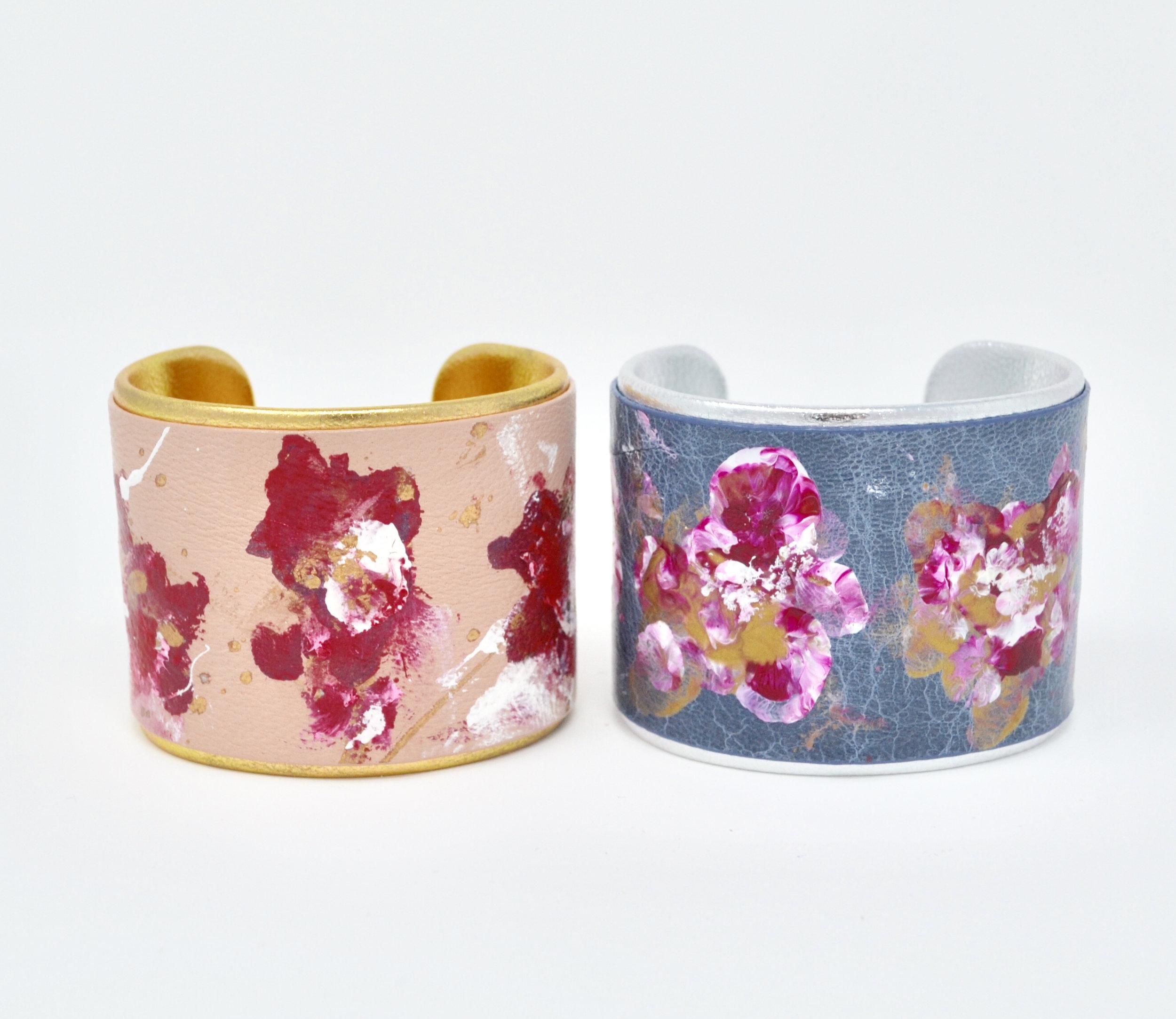 Floral_Cuffs_4.jpg