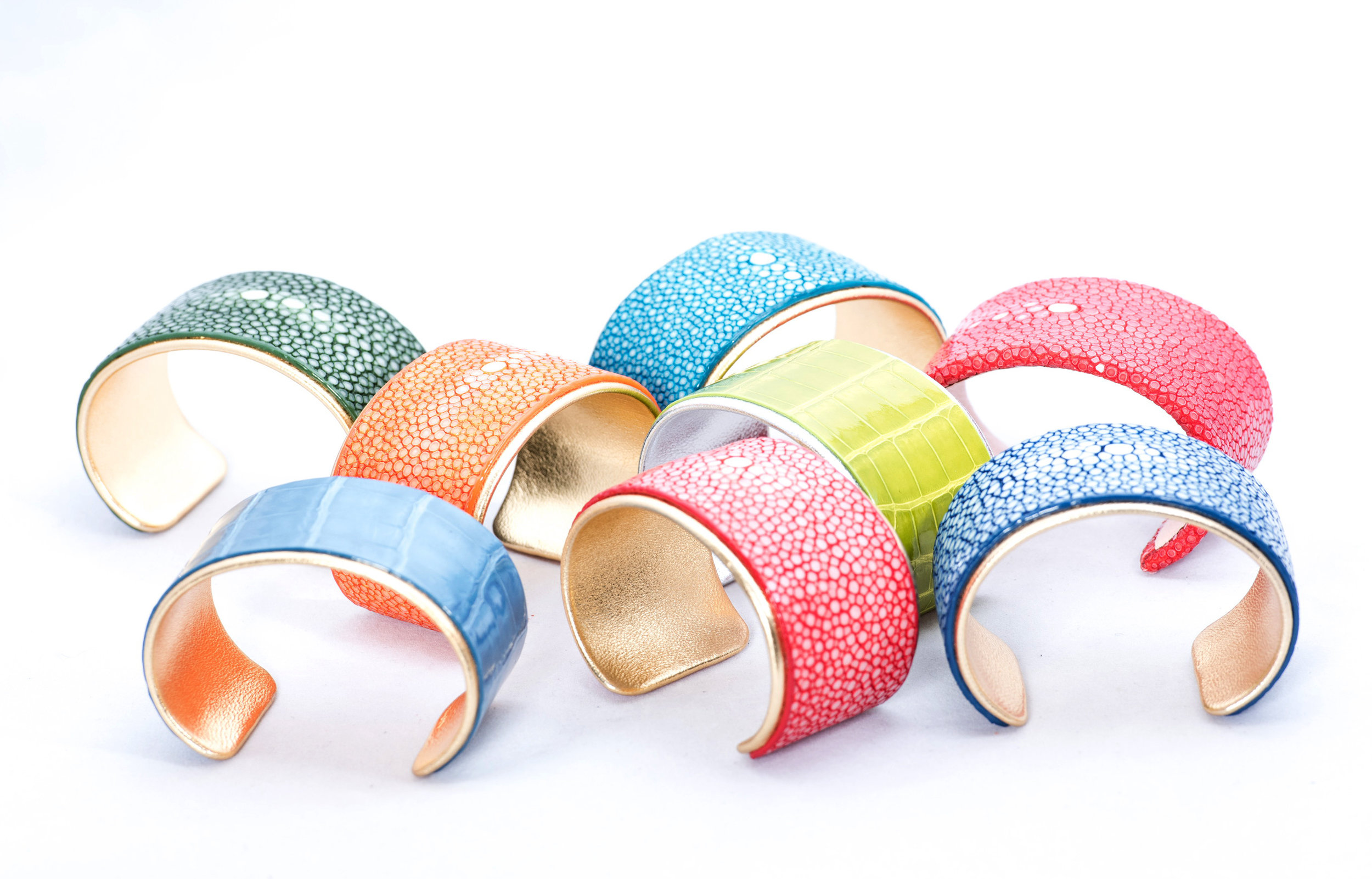 Colorful_Cuffs.jpg