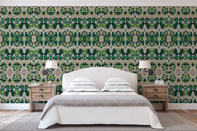 Monarch_Wallpaper_Mockup.jpg