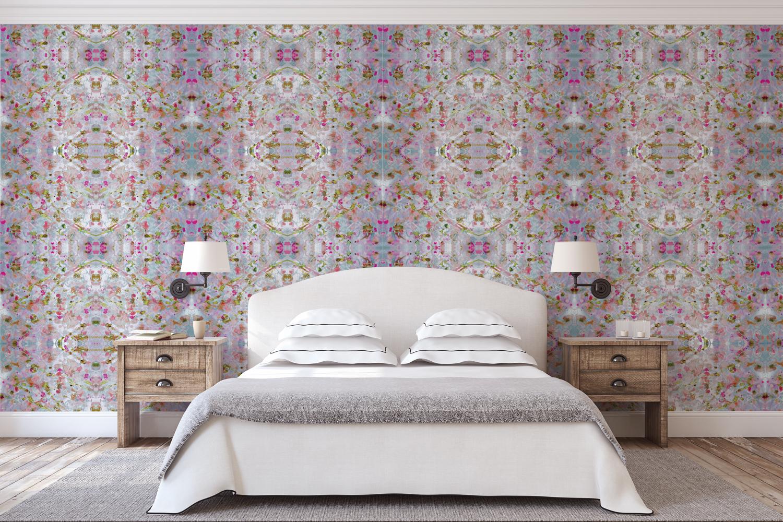 Petunias_Wallpaper_Mockup.jpg