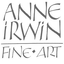 anneirwinfineart_logo.png