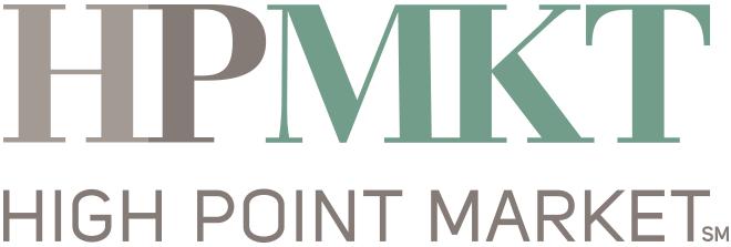 HP_Logo_White.png