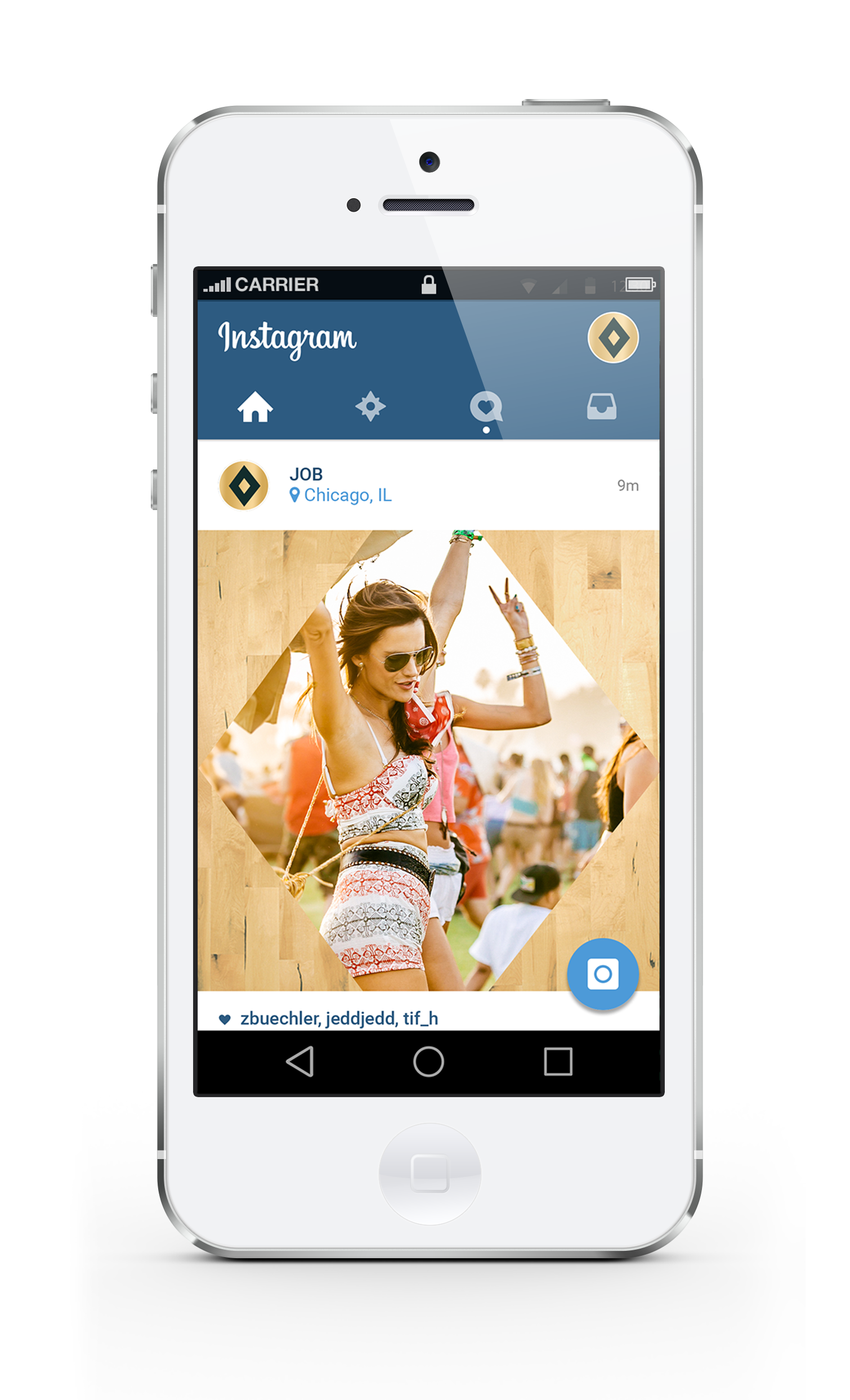 JOB_Iphone_Instagram.png