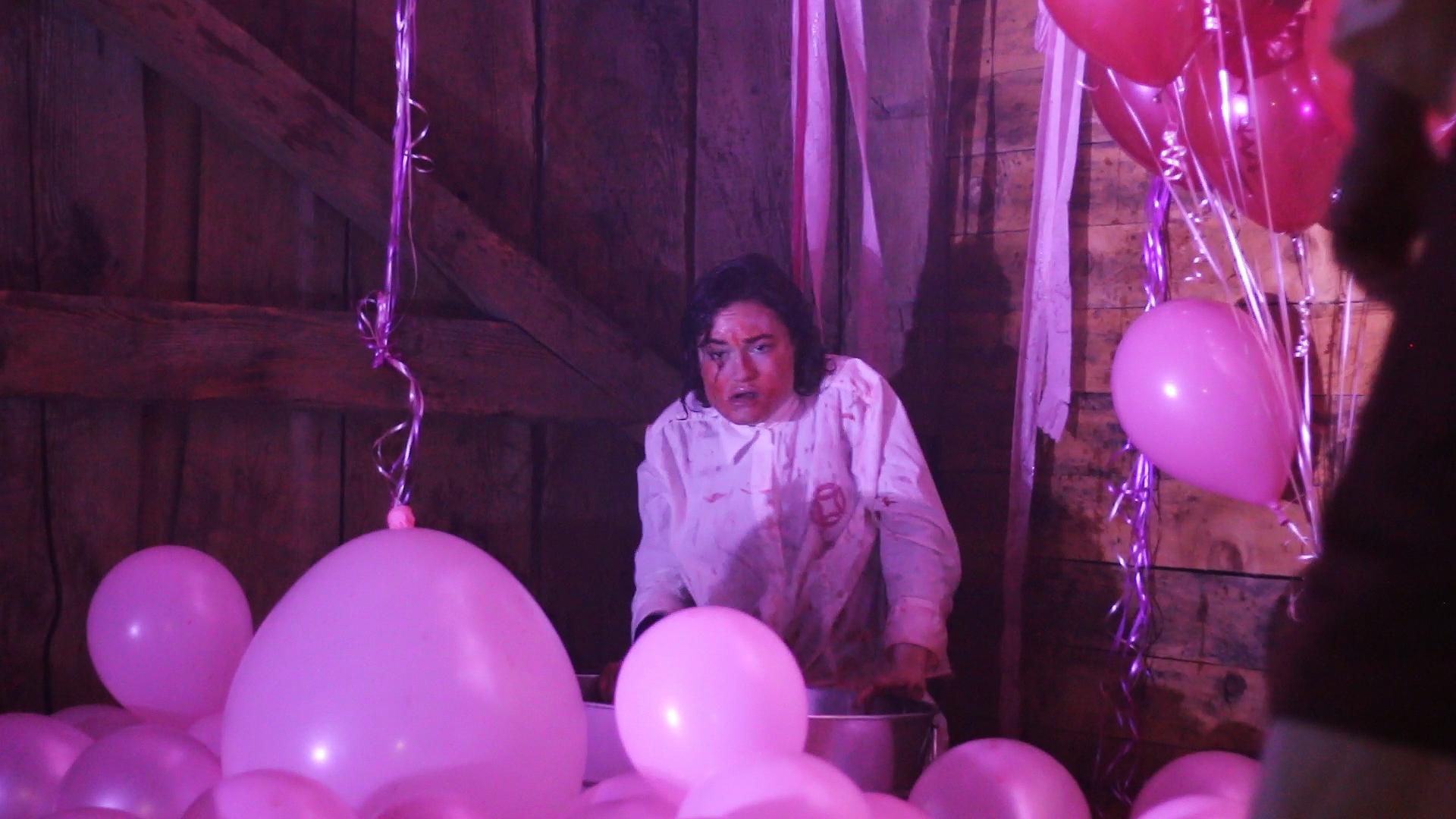 haunted house still 3.jpg