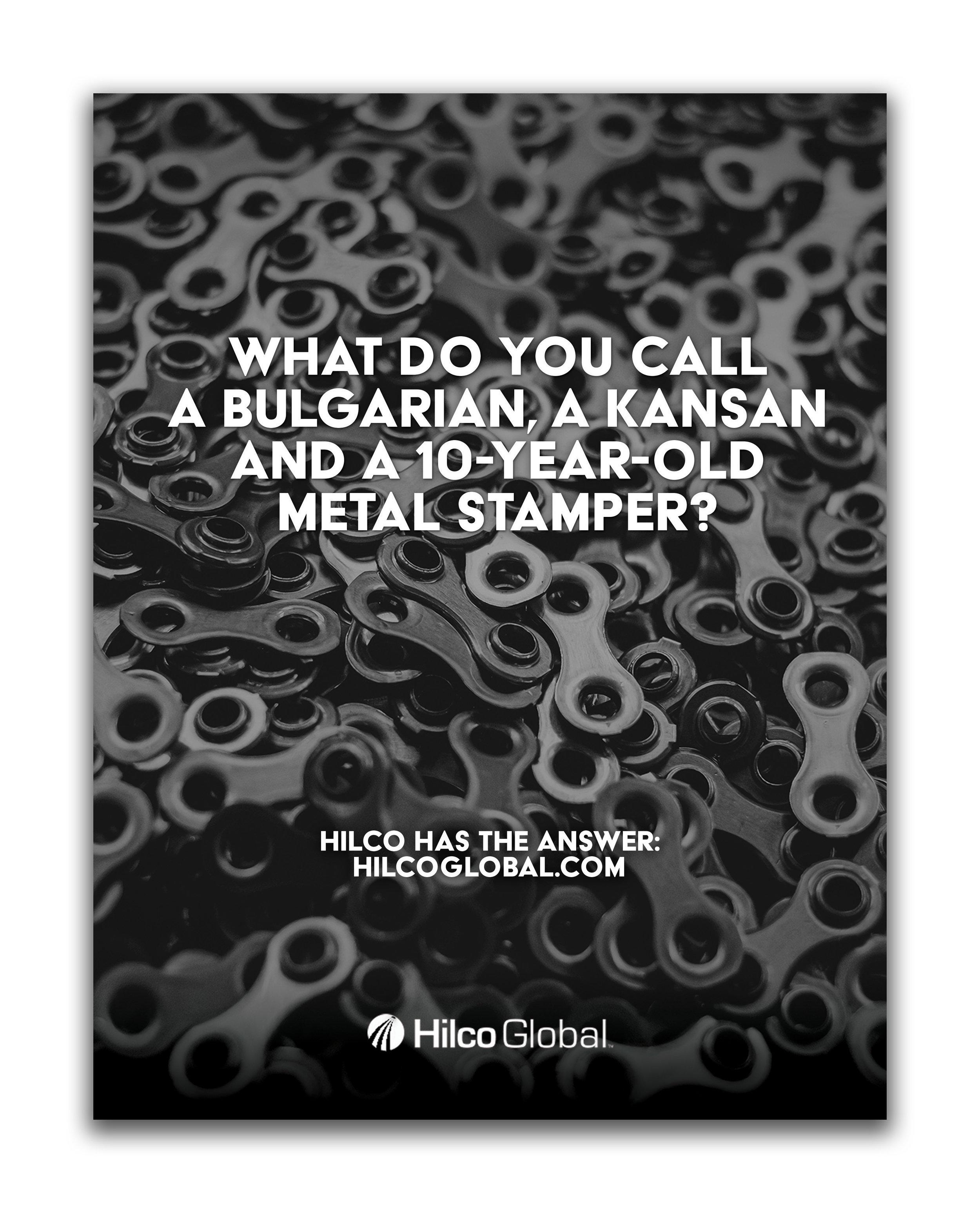 Hilco_Print_shadow.jpg