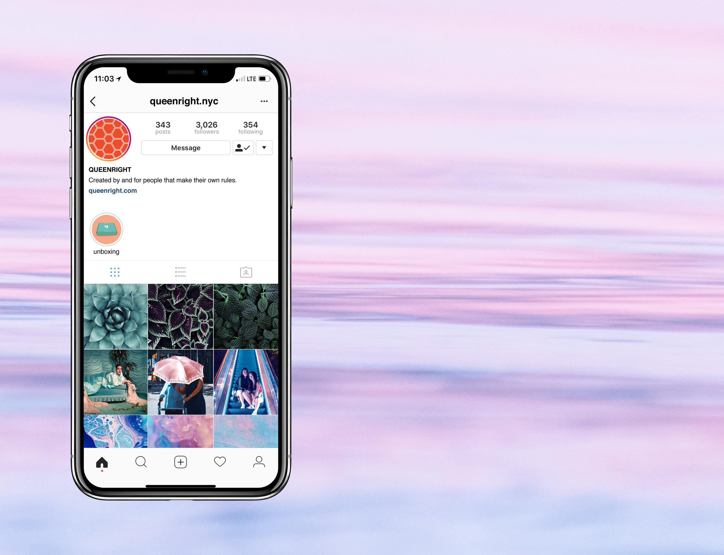 iPhonex-mockup_D2.2.jpg
