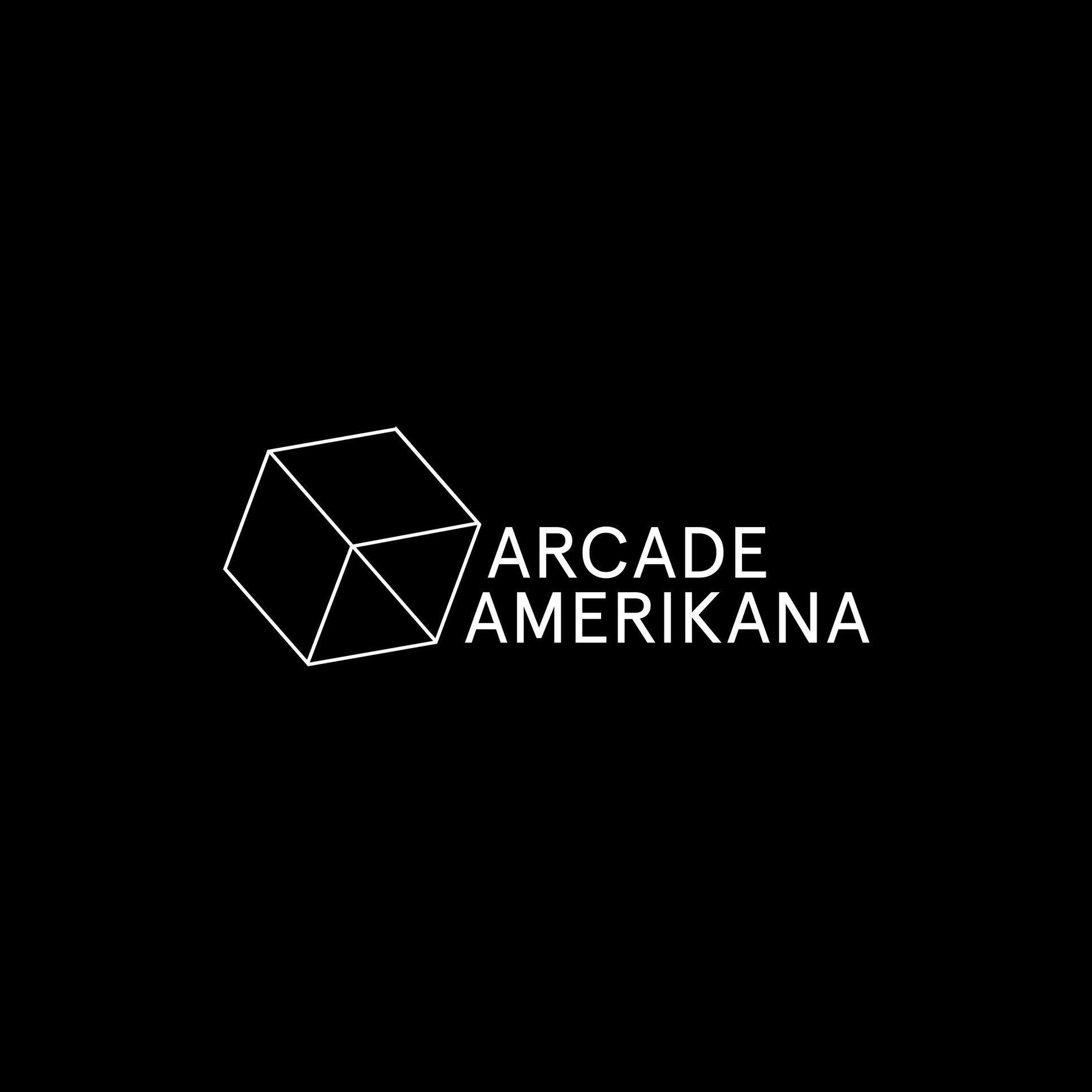 101918_ArcadeAmerikana_LogoBrandingDeck5.jpg