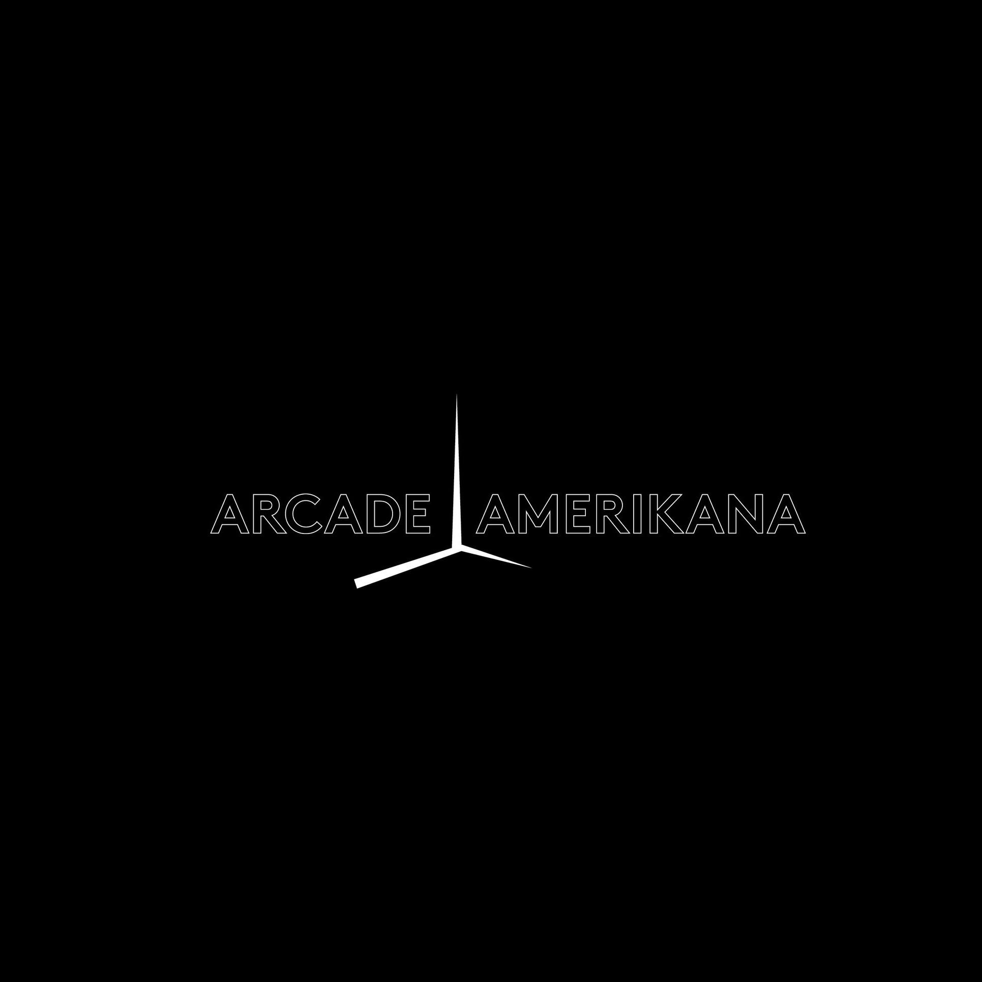101918_ArcadeAmerikana_LogoBrandingDeck2.jpg
