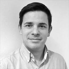 Hugo Pinto   Innovation Officer  - IBM