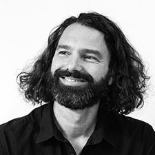 Daniel Ewerman  CEO - Transformator Design Group