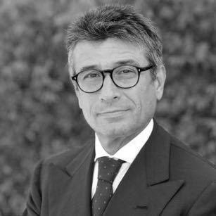Fabio Troiani  CEO& Founder - Bip