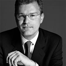 Christian Miccoli     Co-Founder - Conio