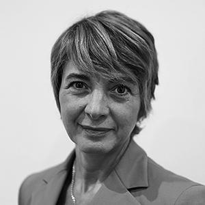 Carla Conca  Sales Manager Visual Instruments - Epson