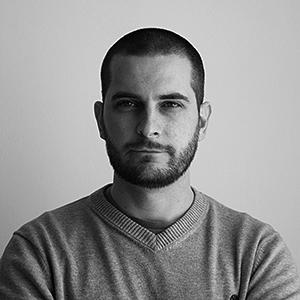 Mauro Rubin   Founder & President  - Joinpad