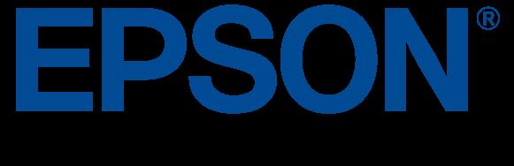 Logo-Epson-blu_vettoriale.png