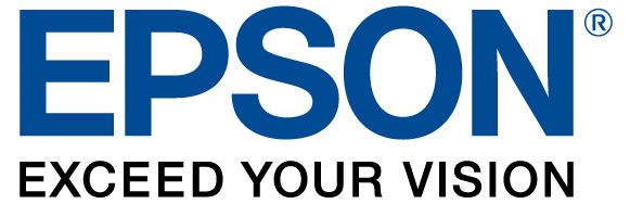 Logo-Epson-blu_vettoriale.png