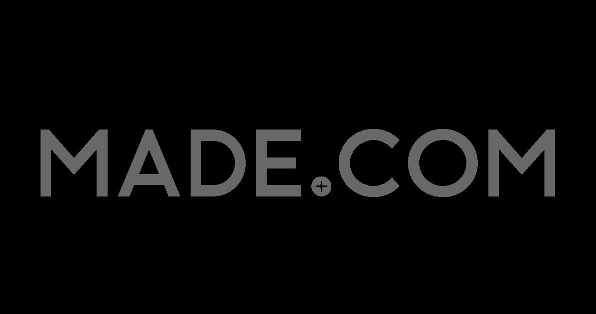 MADE.COM-LOGO-RGB.png