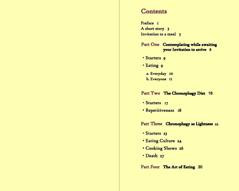 EatingandTime-contents.jpg