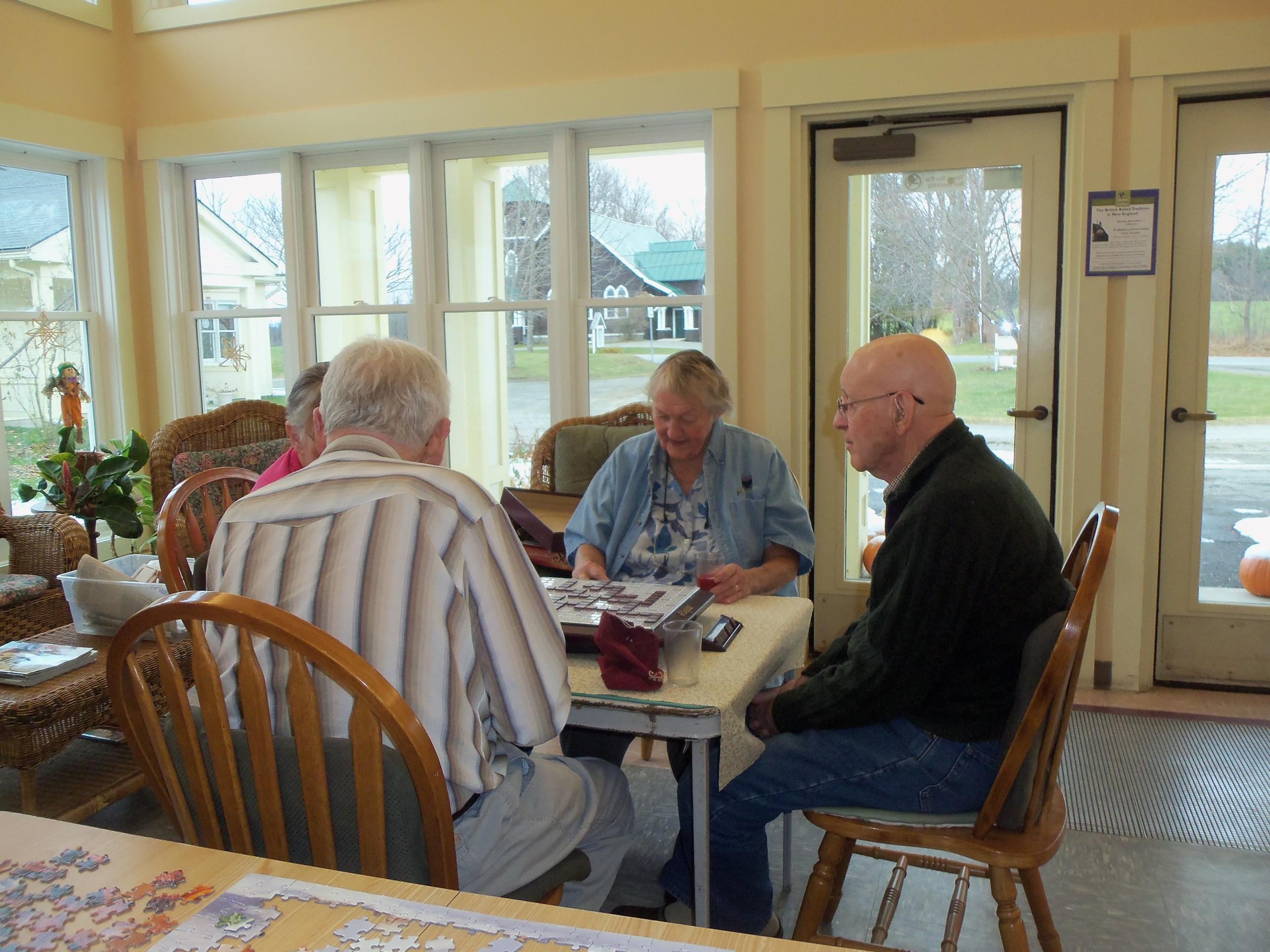 dec-2012-Allen & Pete, apple pie, preschoolers, knit wits, wren 001.JPG