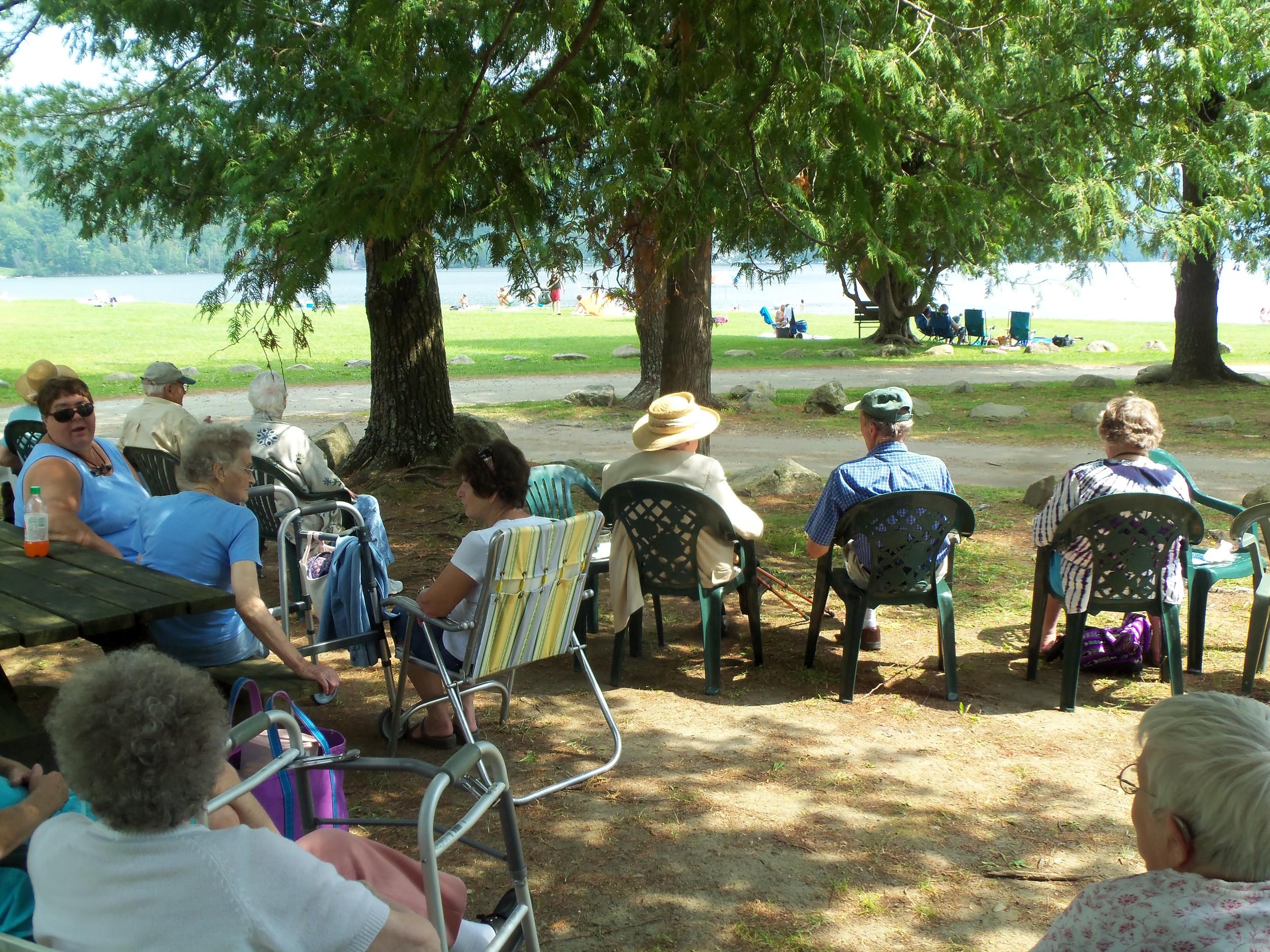 Crystal Lake BBQ Aug '13 008.JPG