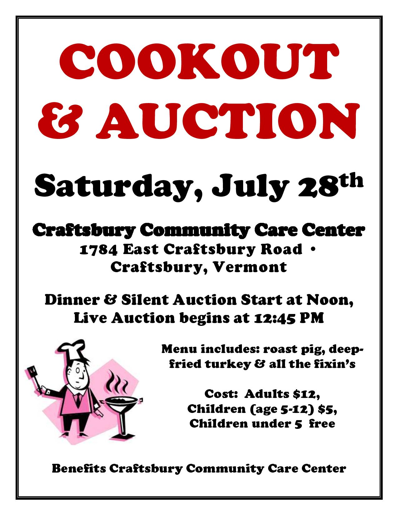 COOKOUT AND AUCTION FLYER 2018-page-001.jpg