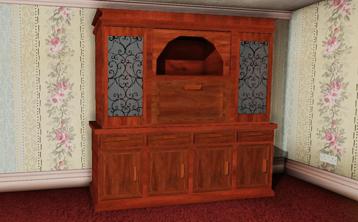 Cabinet Retexture.jpg