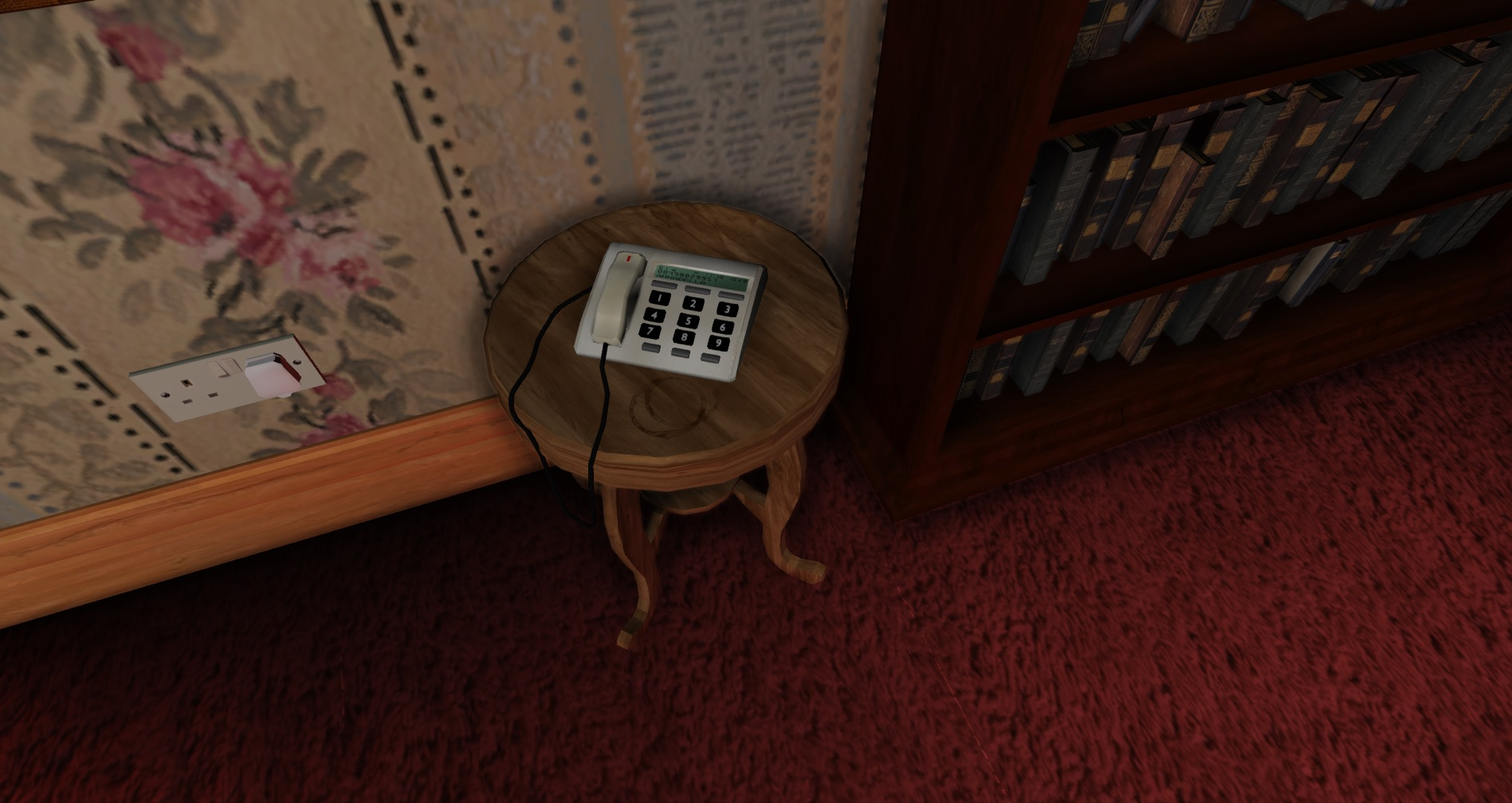 Phone&Table.jpg