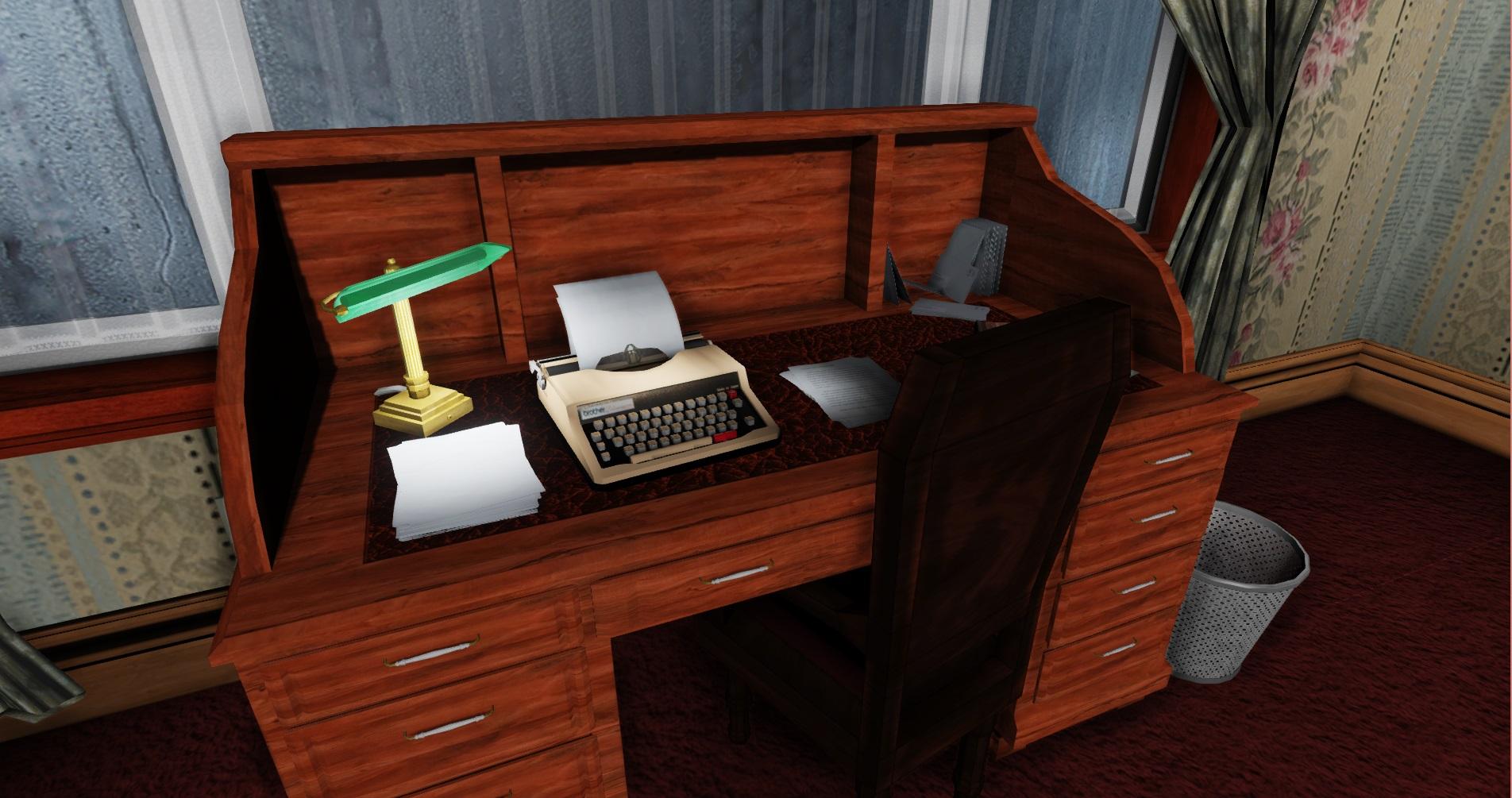 DeskItems1.jpg