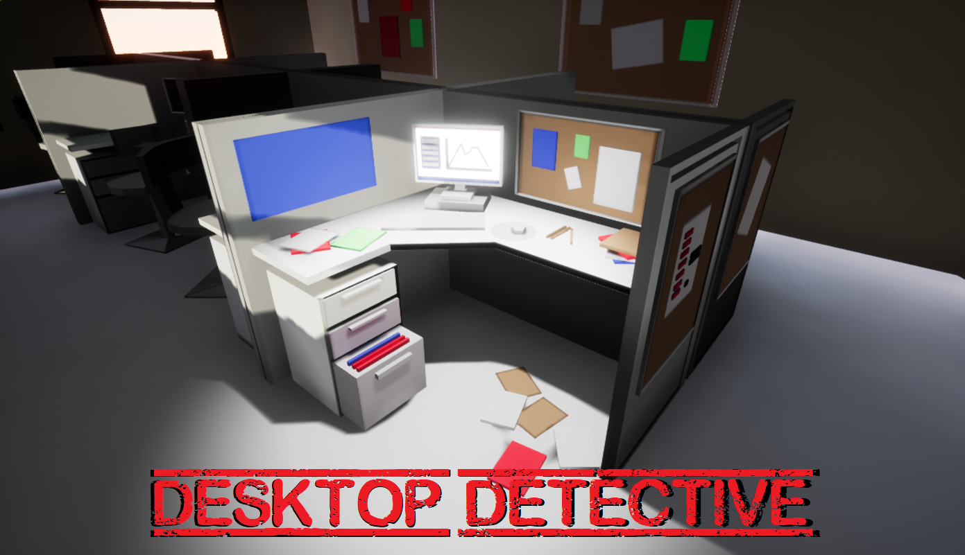 Desktop Detective.png
