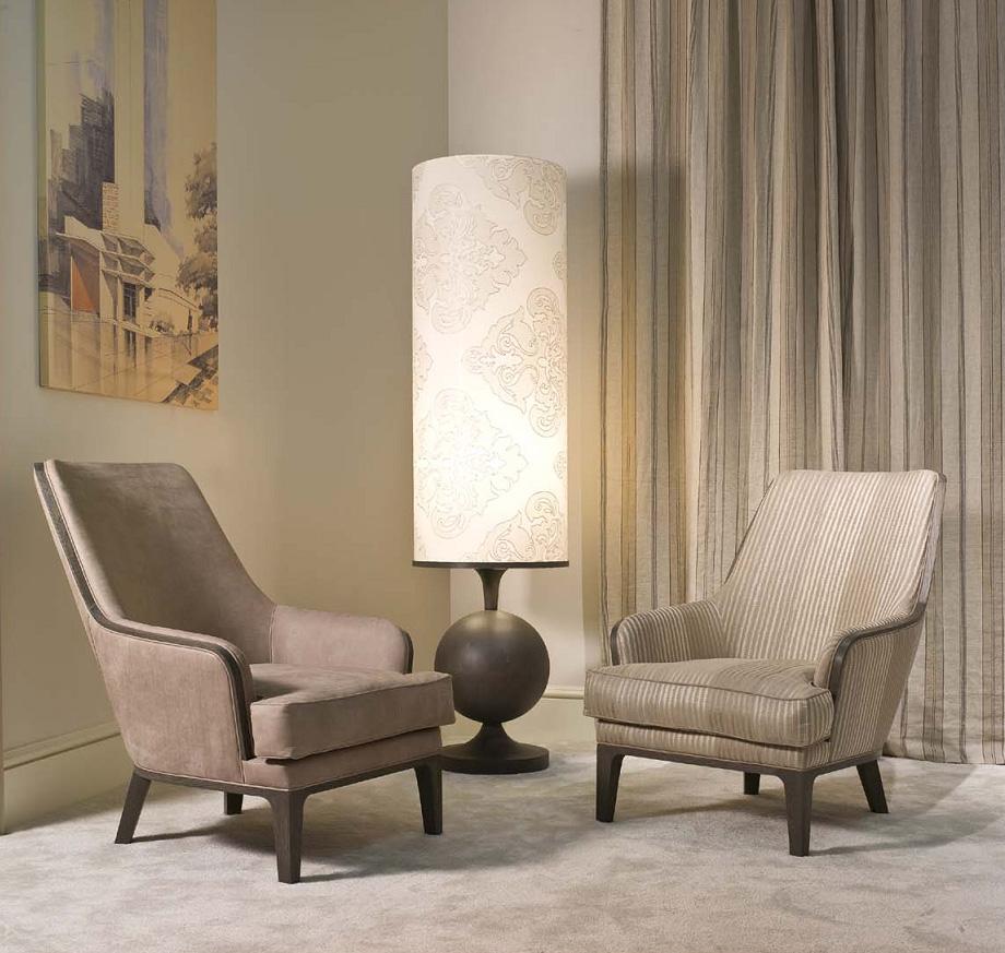 annibale_colombo-upholstery-furniture-floor_lamp.jpg