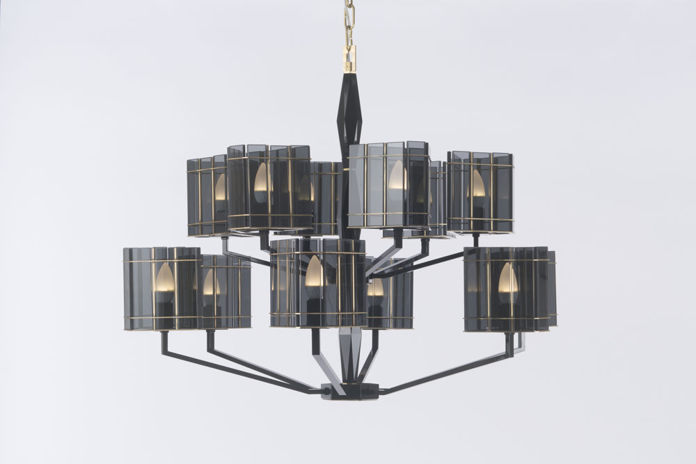 Officina Luce Chandelier Lighting 2.jpg