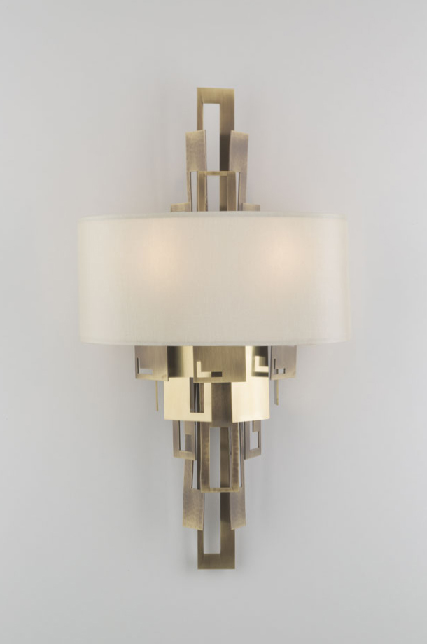 Officina Luce Wall Light 5.jpg
