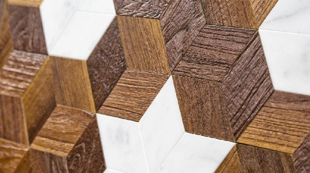 Dedalo Stone marble and wood application - Masha Shapiro Agency.png