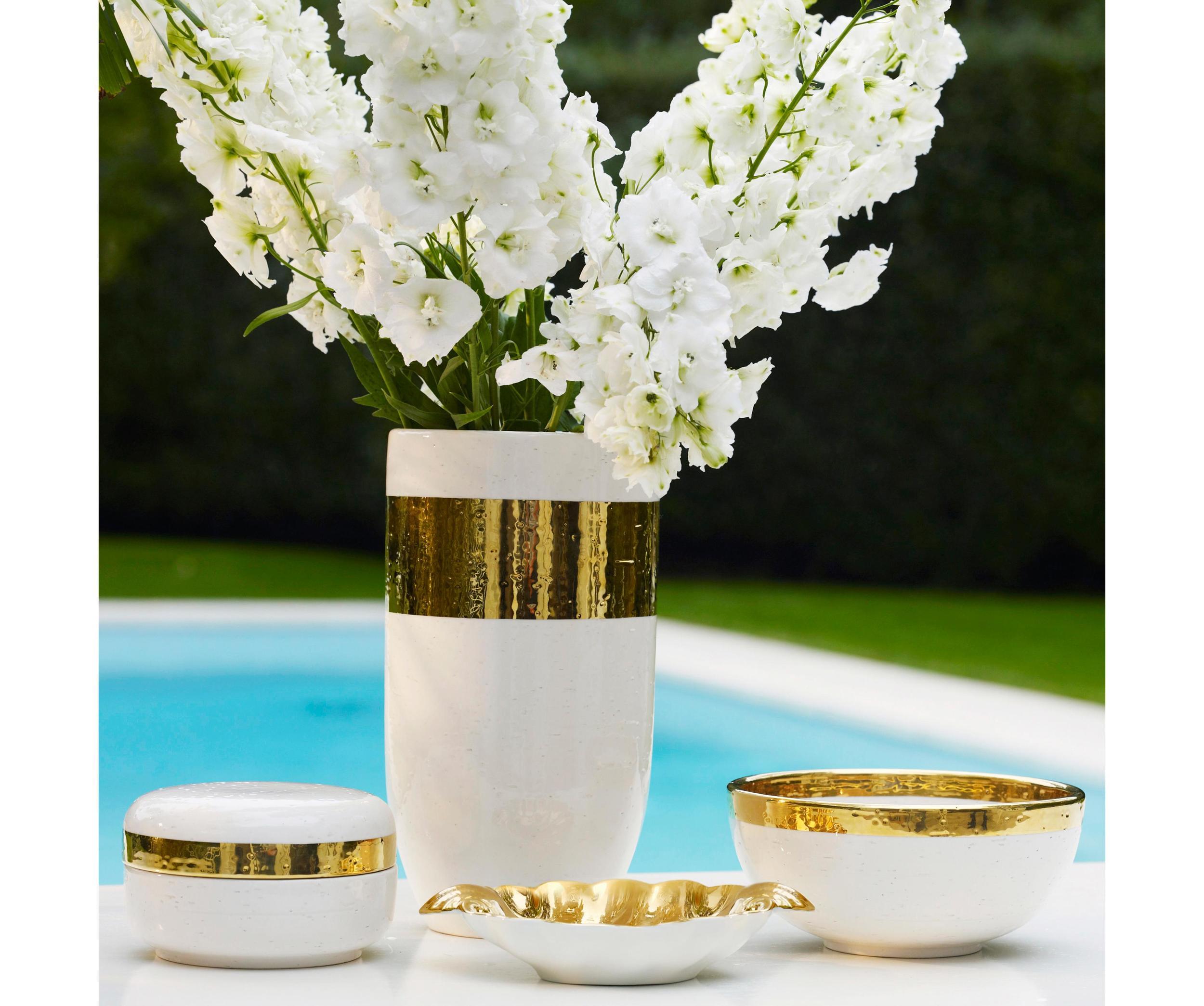 Golden Rule - Decorative objets by Aerin | MSH Agency.jpeg
