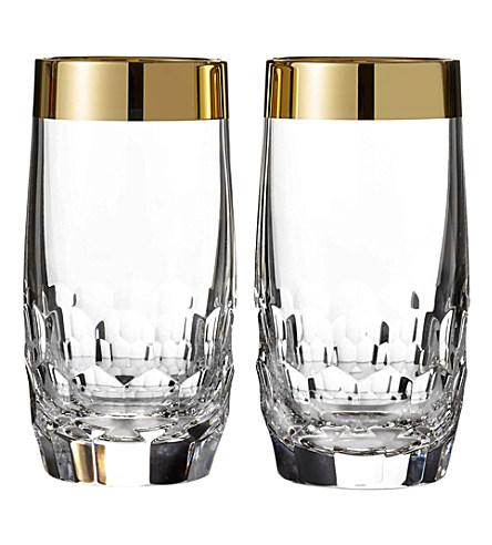 Golden Rule - Waterford glasses | MSH Agency.jpeg