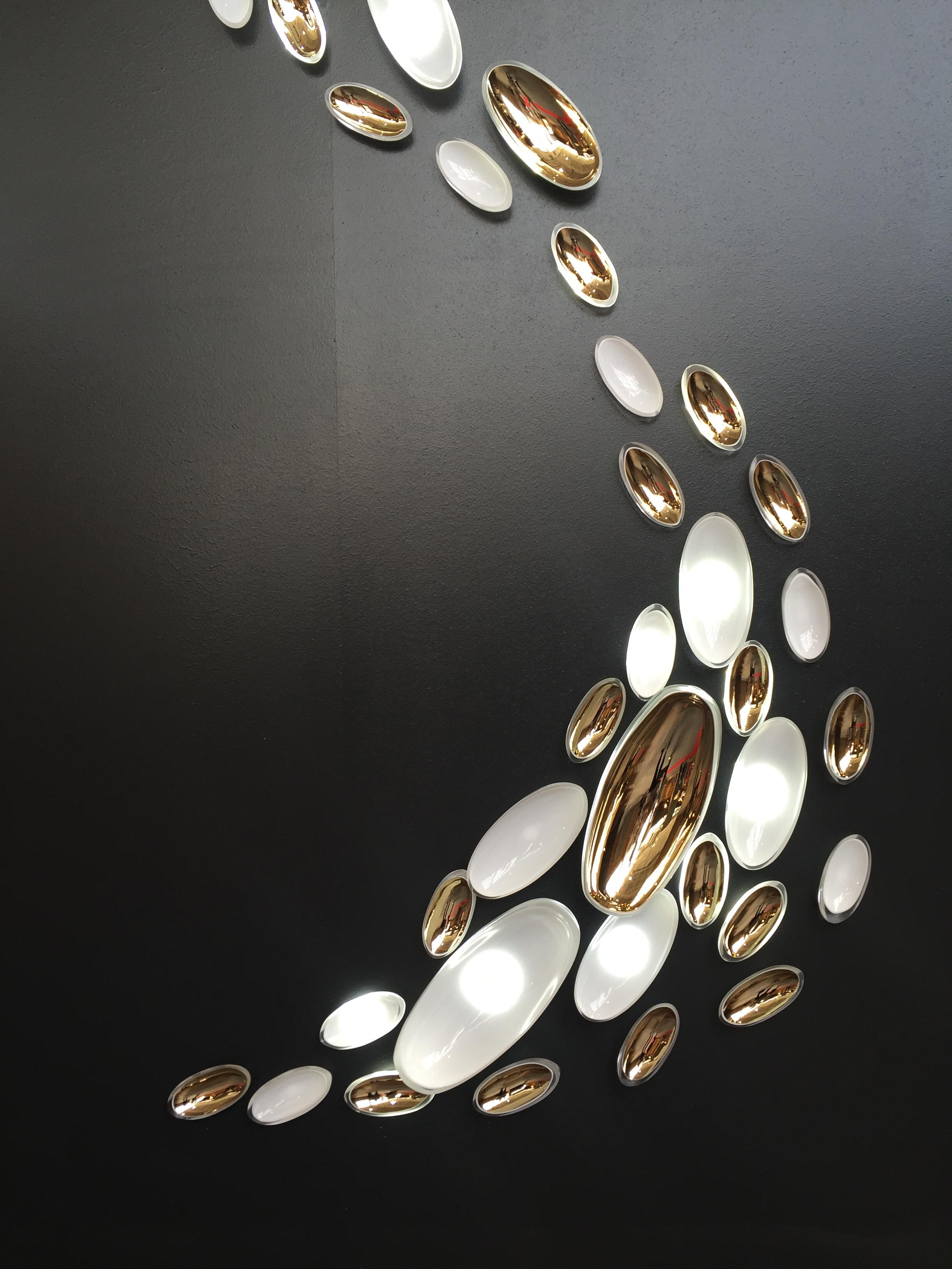 Maison&Objet 2016 September edition - Bespoke lighting | Masha Shapiro Agency.jpg