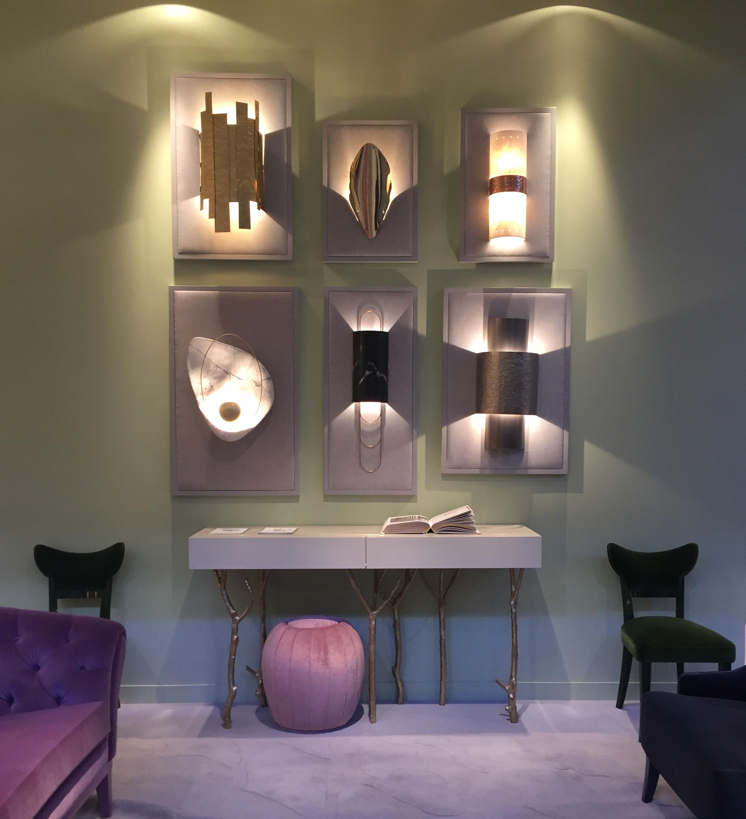 Maison&Objet 2016 September edition - Lighting inspiration | Masha Shapiro Agency.jpg