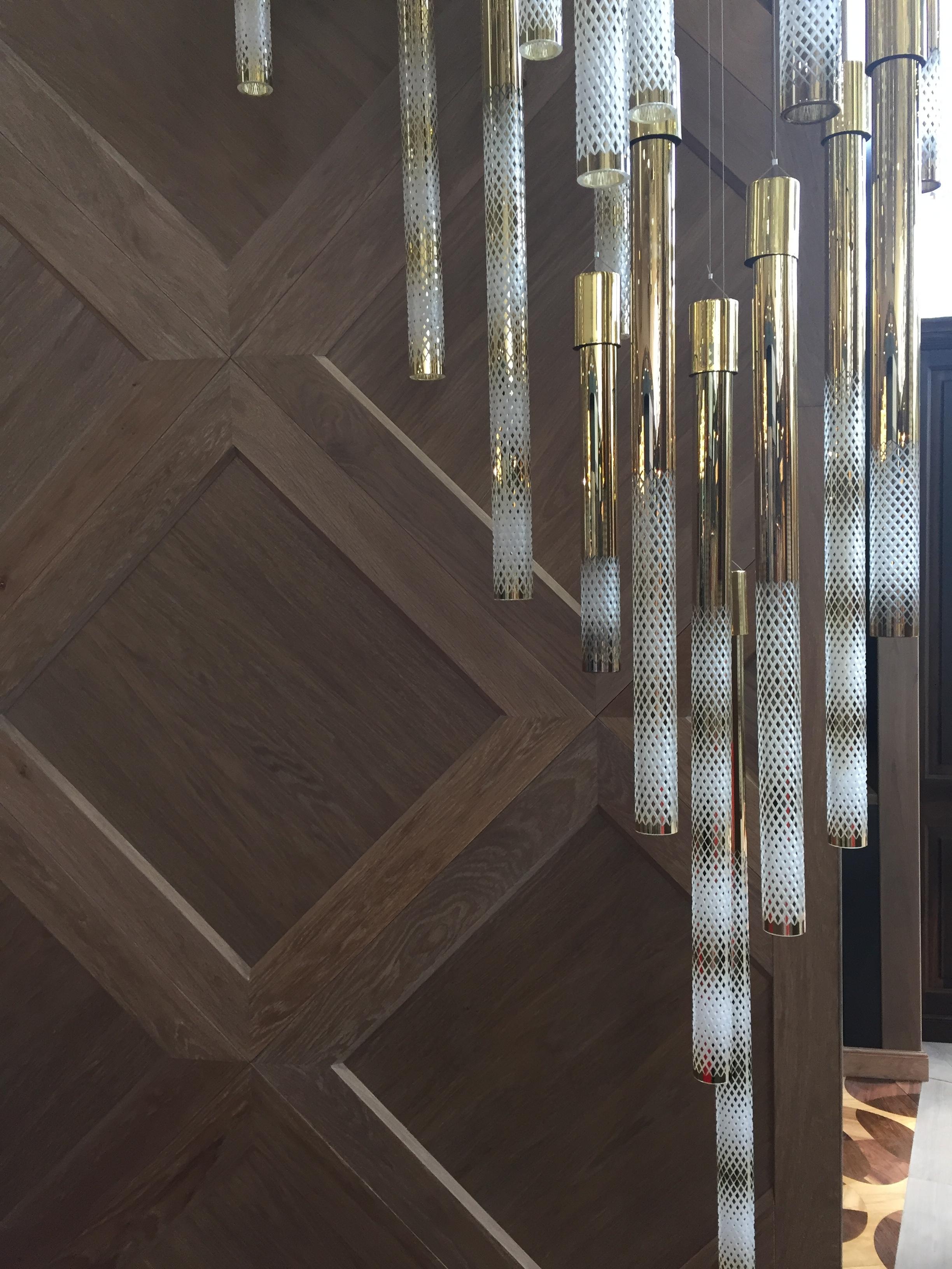 Maison&Objet 2016 September edition - Custom lighting | Masha Shapiro Agency.jpg