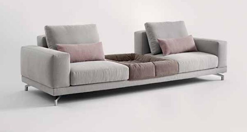 Interiors Advent Calendar - Dema Firenze Dude sofa | Masha Shapiro Agency.png