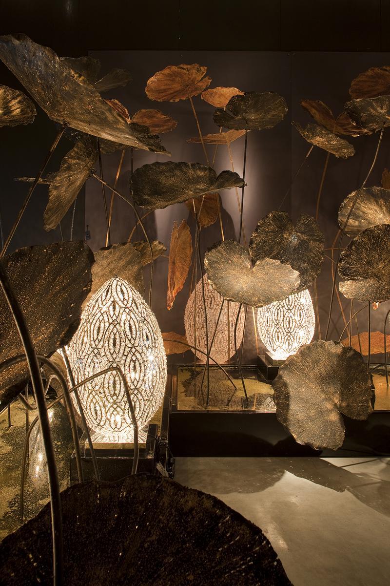 Interiors Advent Calendar - VG New Trend Arabesque floor lamp - Masha Shapiro Agency.jpg