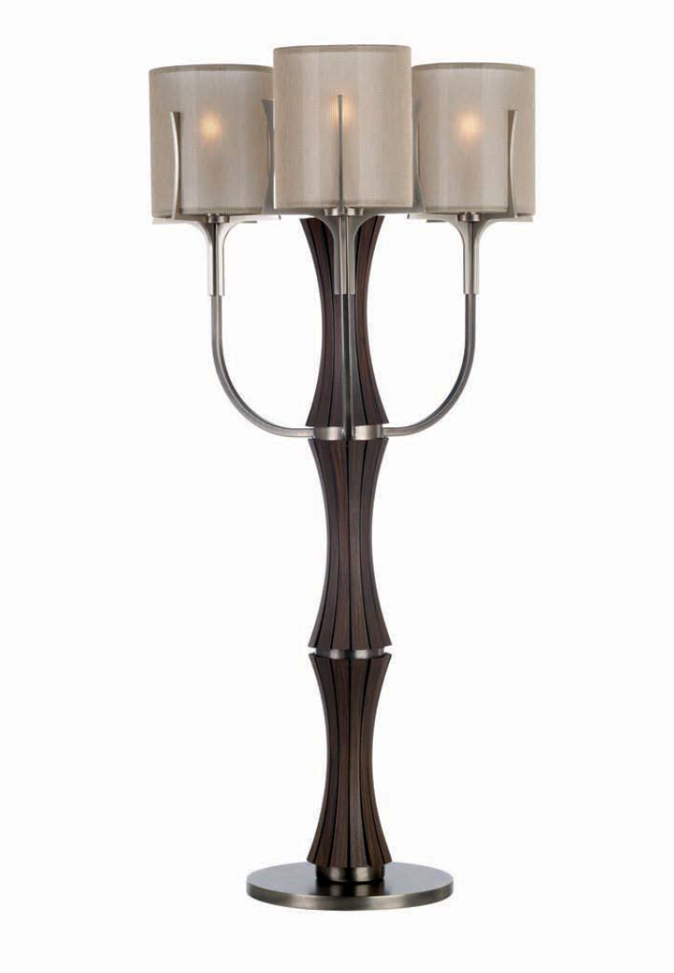 Interiors Advent Calendar - Officina Luce Flow table lamp @ Masha Shapiro Agency.png