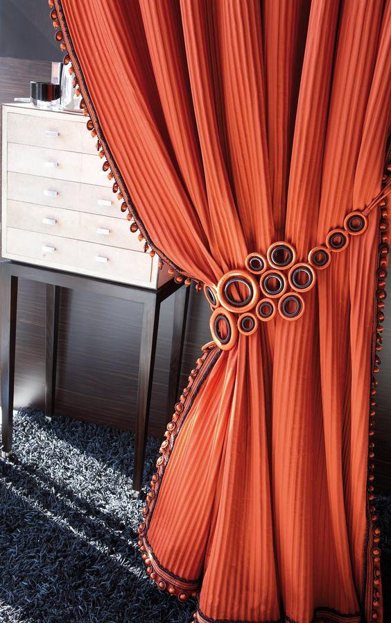 Interiors Advent Calendar - Twiggy trimmings from Houles @ Masha Shapiro Agency.jpg